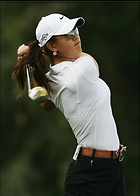 Celebrity Photo: Michelle Wie 2141x3000   399 kb Viewed 857 times @BestEyeCandy.com Added 3077 days ago