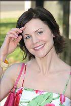 Celebrity Photo: Josie Davis 2336x3504   1,019 kb Viewed 31 times @BestEyeCandy.com Added 2225 days ago