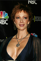 Celebrity Photo: Lauren Holly 2071x3030   533 kb Viewed 1.428 times @BestEyeCandy.com Added 2206 days ago