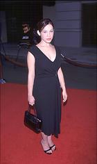 Celebrity Photo: Marla Sokoloff 1783x3000   624 kb Viewed 685 times @BestEyeCandy.com Added 3078 days ago