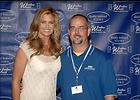 Celebrity Photo: Kathy Ireland 2951x2108   1,035 kb Viewed 24 times @BestEyeCandy.com Added 2107 days ago