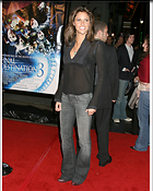 Celebrity Photo: Jill Wagner 2400x3000   896 kb Viewed 1.107 times @BestEyeCandy.com Added 1976 days ago