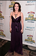 Celebrity Photo: Megan Mullally 1941x3000   696 kb Viewed 711 times @BestEyeCandy.com Added 2954 days ago