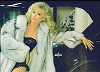 Celebrity Photo: Morgan Fairchild 602x438   51 kb Viewed 735 times @BestEyeCandy.com Added 2684 days ago