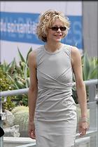 Celebrity Photo: Meg Ryan 552x824   49 kb Viewed 232 times @BestEyeCandy.com Added 2093 days ago