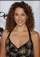 Celebrity Photo: Melina Kanakaredes 2160x3067   920 kb Viewed 313 times @BestEyeCandy.com Added 3024 days ago