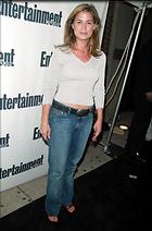 Celebrity Photo: Maura Tierney 1508x2280   333 kb Viewed 1.067 times @BestEyeCandy.com Added 2112 days ago