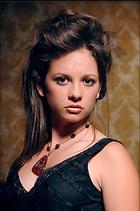Celebrity Photo: Mackenzie Rosman 1993x3000   697 kb Viewed 994 times @BestEyeCandy.com Added 2387 days ago