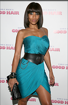 Celebrity Photo: Melyssa Ford 1956x3000   698 kb Viewed 690 times @BestEyeCandy.com Added 2383 days ago