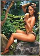Celebrity Photo: Melyssa Ford 885x1220   507 kb Viewed 872 times @BestEyeCandy.com Added 3000 days ago