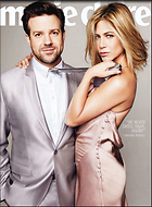 Celebrity Photo: Jennifer Aniston 987x1340   522 kb Viewed 8.045 times @BestEyeCandy.com Added 1901 days ago