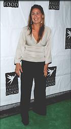 Celebrity Photo: Maura Tierney 1980x3600   842 kb Viewed 207 times @BestEyeCandy.com Added 1988 days ago
