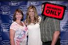 Celebrity Photo: Kathy Ireland 3888x2592   2.8 mb Viewed 6 times @BestEyeCandy.com Added 2107 days ago