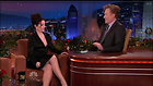 Celebrity Photo: Megan Mullally 624x352   47 kb Viewed 585 times @BestEyeCandy.com Added 2327 days ago