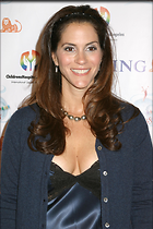 Celebrity Photo: Jami Gertz 2000x3000   627 kb Viewed 1.842 times @BestEyeCandy.com Added 1923 days ago