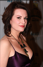 Celebrity Photo: Megan Mullally 484x748   326 kb Viewed 951 times @BestEyeCandy.com Added 3044 days ago