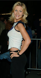 Celebrity Photo: Josie Davis 1208x2294   228 kb Viewed 1.860 times @BestEyeCandy.com Added 2225 days ago