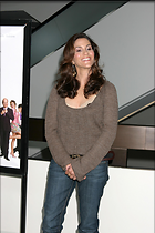 Celebrity Photo: Jami Gertz 2000x3000   422 kb Viewed 310 times @BestEyeCandy.com Added 1952 days ago