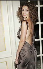 Celebrity Photo: Melina Kanakaredes 1881x3000   708 kb Viewed 2.068 times @BestEyeCandy.com Added 3024 days ago