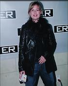 Celebrity Photo: Maura Tierney 1499x1872   448 kb Viewed 297 times @BestEyeCandy.com Added 2112 days ago