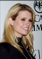 Celebrity Photo: Joanna Garcia 2310x3227   946 kb Viewed 395 times @BestEyeCandy.com Added 2539 days ago