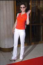Celebrity Photo: Masiela Lusha 1661x2507   425 kb Viewed 347 times @BestEyeCandy.com Added 1989 days ago