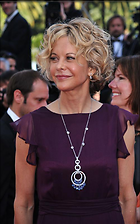 Celebrity Photo: Meg Ryan 500x800   47 kb Viewed 140 times @BestEyeCandy.com Added 2297 days ago