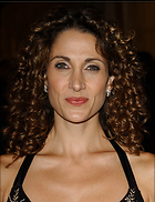 Celebrity Photo: Melina Kanakaredes 2130x2771   620 kb Viewed 819 times @BestEyeCandy.com Added 3024 days ago