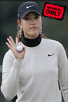 Celebrity Photo: Michelle Wie 2000x2968   1.4 mb Viewed 13 times @BestEyeCandy.com Added 3077 days ago