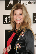 Celebrity Photo: Markie Post 2000x3000   431 kb Viewed 1.801 times @BestEyeCandy.com Added 2766 days ago