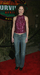 Celebrity Photo: Jean Louisa Kelly 641x1200   174 kb Viewed 1.483 times @BestEyeCandy.com Added 3490 days ago