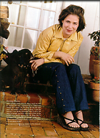 Celebrity Photo: Maura Tierney 767x1061   307 kb Viewed 446 times @BestEyeCandy.com Added 1988 days ago