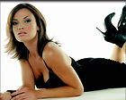 Celebrity Photo: Jolene Blalock 4798x3838   990 kb Viewed 385 times @BestEyeCandy.com Added 3491 days ago