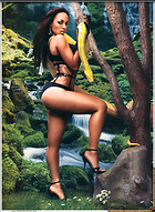 Celebrity Photo: Melyssa Ford 893x1220   559 kb Viewed 975 times @BestEyeCandy.com Added 3084 days ago