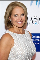 Celebrity Photo: Katie Couric 341x512   48 kb Viewed 1.030 times @BestEyeCandy.com Added 1834 days ago