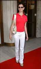Celebrity Photo: Masiela Lusha 1805x3000   610 kb Viewed 368 times @BestEyeCandy.com Added 1989 days ago