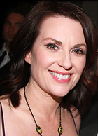 Celebrity Photo: Megan Mullally 1083x1500   545 kb Viewed 633 times @BestEyeCandy.com Added 2954 days ago