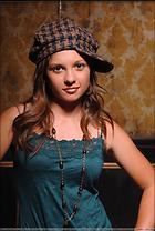 Celebrity Photo: Mackenzie Rosman 2021x3000   347 kb Viewed 194 times @BestEyeCandy.com Added 2387 days ago