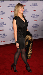 Celebrity Photo: Markie Post 1707x3000   589 kb Viewed 7.694 times @BestEyeCandy.com Added 2104 days ago