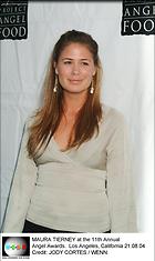 Celebrity Photo: Maura Tierney 1200x2016   389 kb Viewed 308 times @BestEyeCandy.com Added 1988 days ago