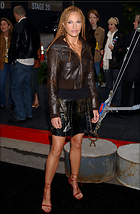 Celebrity Photo: Jolene Blalock 2100x3217   1,025 kb Viewed 28 times @BestEyeCandy.com Added 3462 days ago