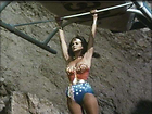 Celebrity Photo: Lynda Carter 640x480   34 kb Viewed 1.502 times @BestEyeCandy.com Added 3131 days ago