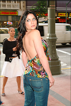 Celebrity Photo: Jodi Lyn OKeefe 1152x1728   263 kb Viewed 591 times @BestEyeCandy.com Added 2479 days ago
