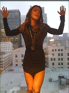 Celebrity Photo: Jill Wagner 525x700   30 kb Viewed 3.076 times @BestEyeCandy.com Added 1976 days ago