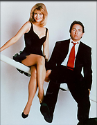 Celebrity Photo: Markie Post 746x962   64 kb Viewed 2.575 times @BestEyeCandy.com Added 2104 days ago