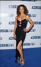 Celebrity Photo: Melina Kanakaredes 1509x2454   352 kb Viewed 2.005 times @BestEyeCandy.com Added 3024 days ago