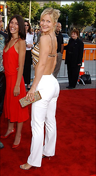 Celebrity Photo: Josie Davis 328x600   58 kb Viewed 771 times @BestEyeCandy.com Added 2225 days ago