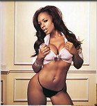 Celebrity Photo: Melyssa Ford 1111x1220   382 kb Viewed 1.395 times @BestEyeCandy.com Added 3000 days ago