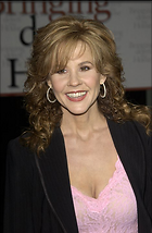 Celebrity Photo: Linda Blair 470x719   99 kb Viewed 869 times @BestEyeCandy.com Added 3776 days ago