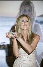 Celebrity Photo: Jennifer Aniston 1951x3000   618 kb Viewed 635 times @BestEyeCandy.com Added 2094 days ago
